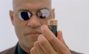 Per il vampiro energetico voi siete solo delle batterie da risucchiare.