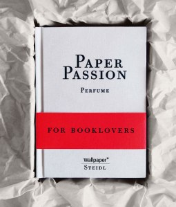 paper-passion-perfume-2