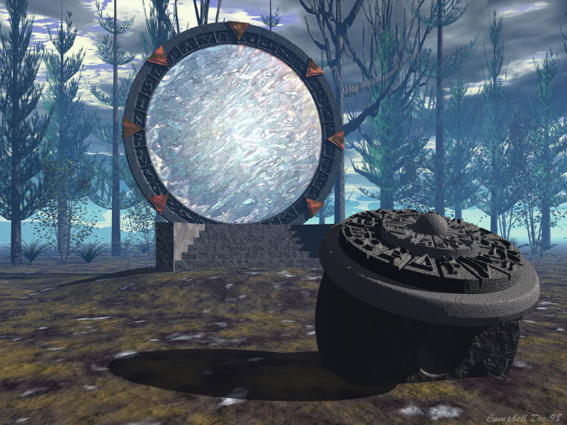 other dimension portals - photo #8