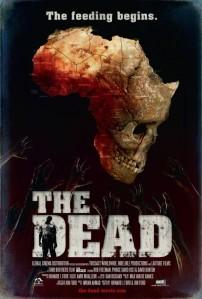 dead_ver2