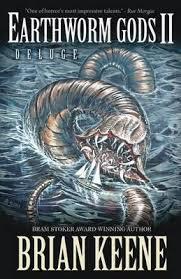 earthworm gods 2