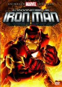 IRON-MAN-212x300