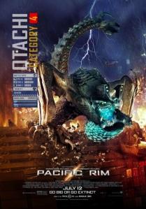 pacific-rim-kaiju-otachi