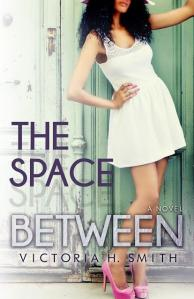 the-space-between-new-adult-romance-cover-rev-L-LvAFcF