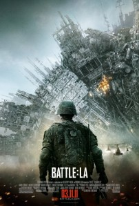WIBLA poster