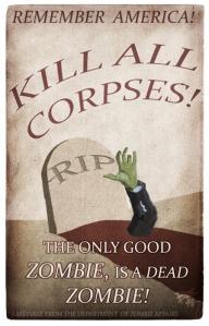 zombie propaganda 2
