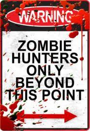 zombie propaganda 4