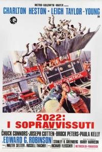 2022-i-Sopravvissuti-locandina2