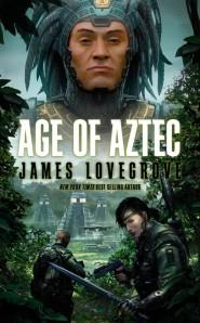 age_of_aztec
