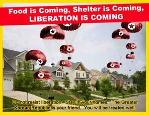 KPA-Propaganda-Leaflet