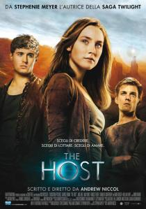 the-host_cover