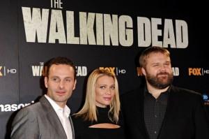 Andrew+Lincoln+Robert+Kirkman+Walking+Dead+O5B_BLFNyLal