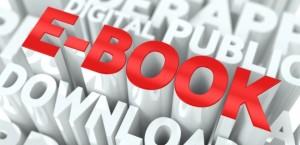 ebook sell