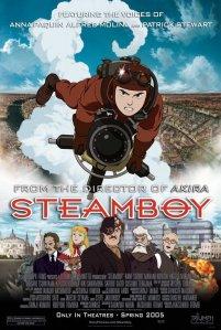 Steamboy-poster1