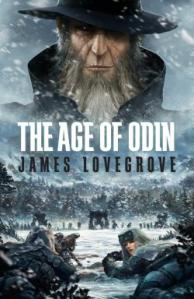 the_age_of_odin_250x384