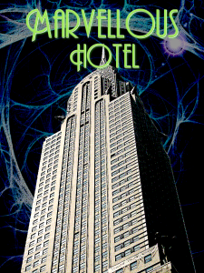 Marvellous-Hotel