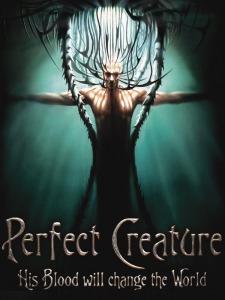 perfect creature 1