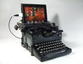 USBtype