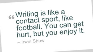 Writing_Quote_159