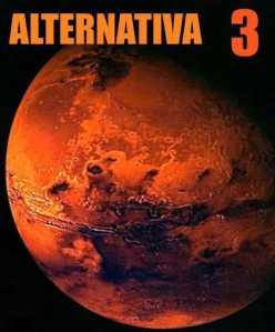 alternativa-3-anglia-tv-1977