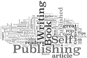 self-publishing-word-cloud