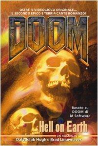 cover_doom2