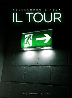 Il Tour - http://www.amazon.it/dp/B00F1JKCPS