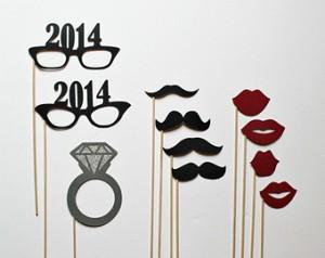 propositi 2014