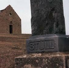 Stull Kansas