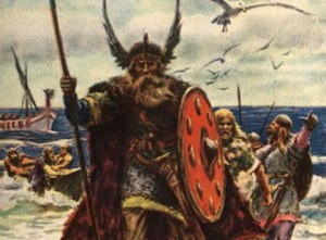 viking-blood-sacrifice-blot00