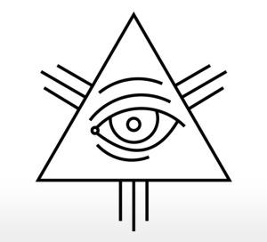 All-Seeing-Eye-Symbol_011