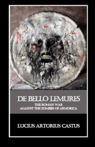 De Bello Lemures