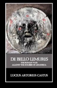 De Bello Lemures
