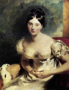 Margharete von Waldbeck - la vera Biancaneve.