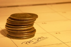 royalties pay day