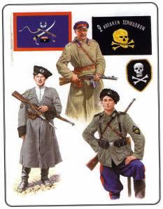russians-in-wehrmacht-kaz1