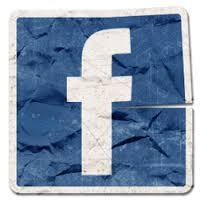 FB vintage