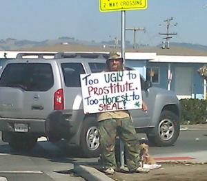 Homeless-in-america-radio-freedom-news