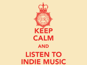 keep-calm-and-listen-to-indie-music-15