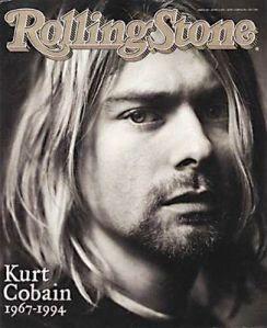 Aprile 1994.