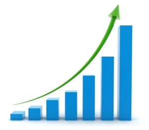 aumentare le visite a un blog