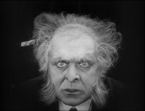 Dottor Mabuse