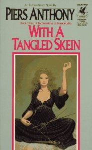 With_a_Tangled_Skein_by_Piers_Anthony