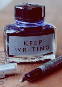 writing 2