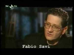 Fabio Savi.