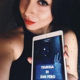Ariel Lane - https://alessandrogirola.me/testimonial-digitali/ariel-lane/