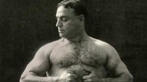 Bartolomeo Pagano 2