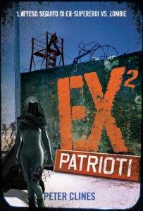 ex-patrioti-front