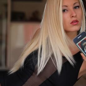 "Jessica Campidell promuove ""Sibir - The zombie cossacks"" (http://www.amazon.it/dp/B00HT19NV0)"