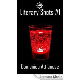 Literary Shots